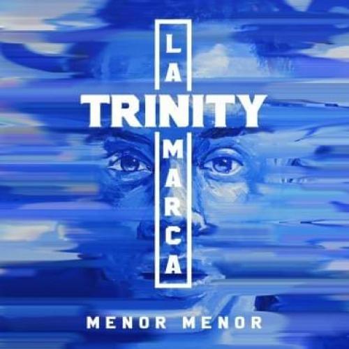 Trinity La Marca - Ama