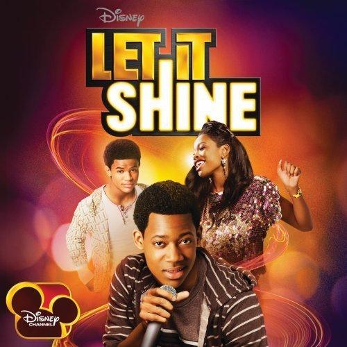 Let It Shine (Original Soundtrack) - Me And You