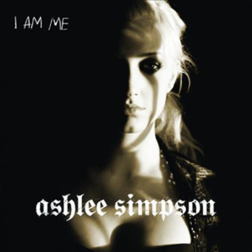 I Am Me - In another life