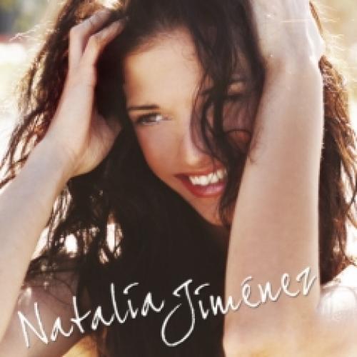 Natalia Jiménez - Solo por mi