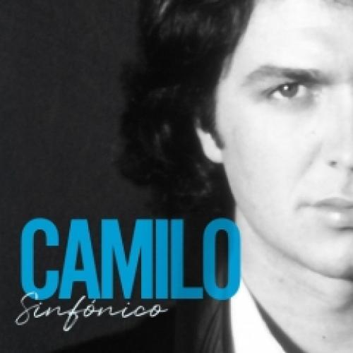 Camilo Sinfónico - Getsemaní