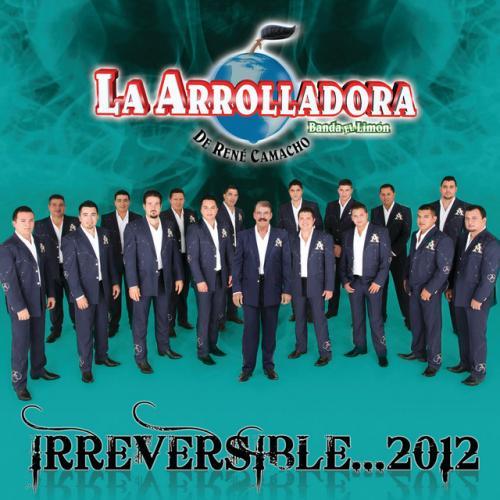Irreversible... 2012 - Como Los Gatos