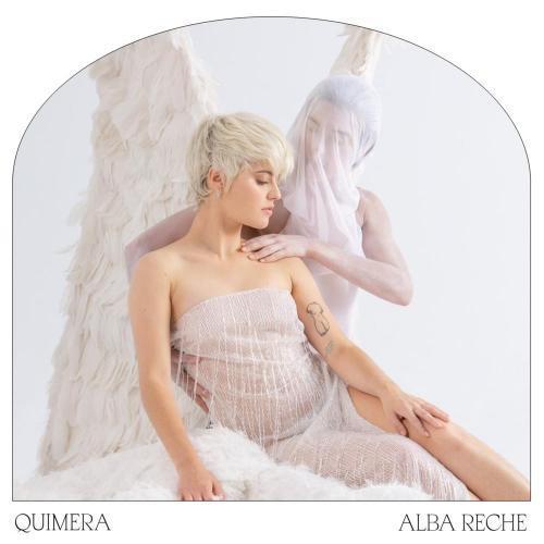 Quimera - Asteria