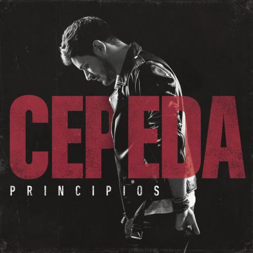 Principios - 723