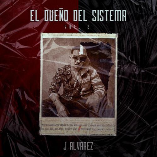 El Dueño del Sistema, Vol. 2 - Deja