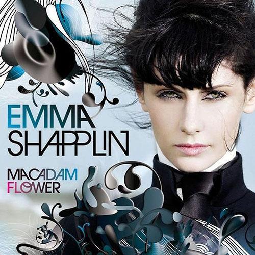 L Absolu Letra Y Canción Emma Shapplin Musica Com