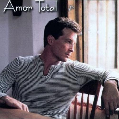 Amor Total - Tarumba