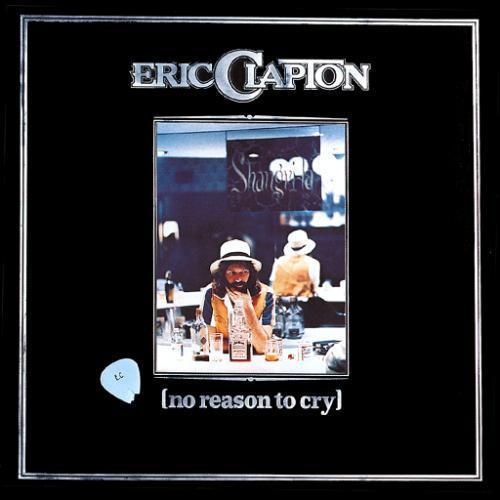 Last Night Letralyrics Eric Clapton Musicacom