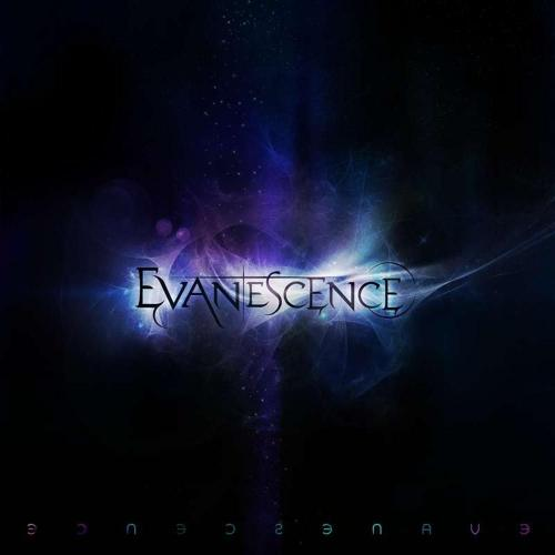 Evanescence - New way to bleed