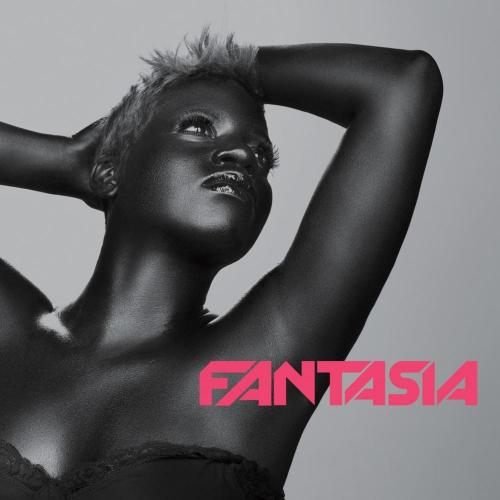 Fantasia - Not The Way That I Do