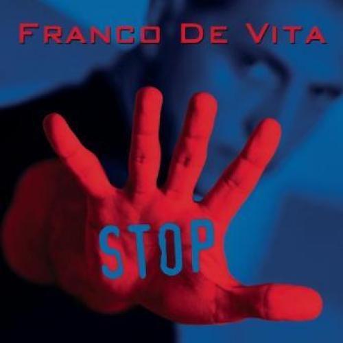 Stop - Ay Dios