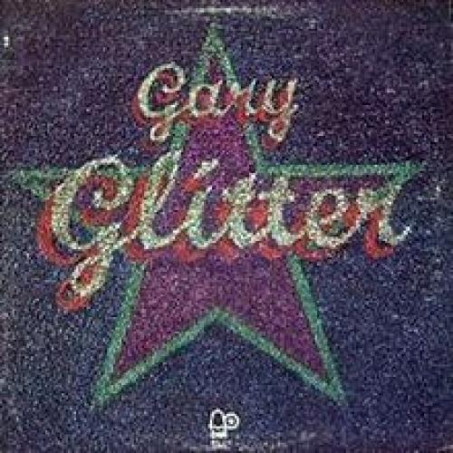 Glitter - I'm The Leader Of The Gang (I Am)