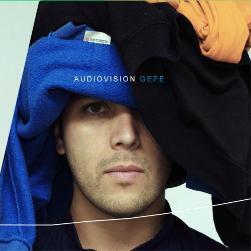 Audiovisión - Budapest