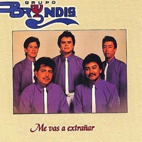 Quizás Si Quizás No Letra Grupo Bryndis Musica Com
