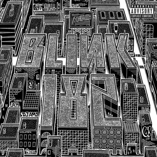Neighborhoods (Deluxe) - Ghost On The Dancefloor
