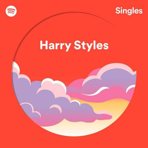 Spotify Singles - Two Ghosts