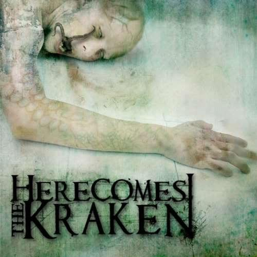 Here Comes the Kraken - Confessions Of What I`ve Done