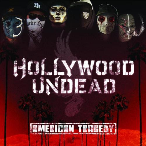 American Tragedy - Bullet