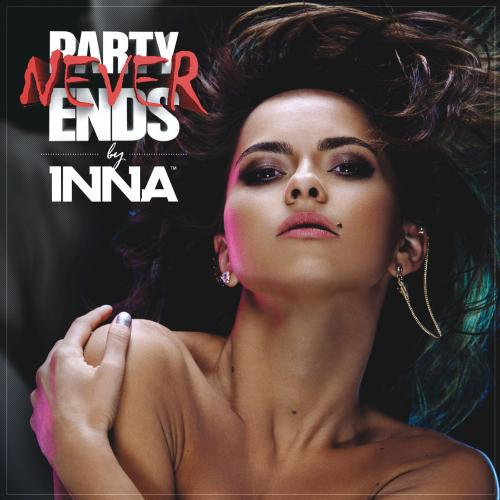 Party Never Ends - I Like you