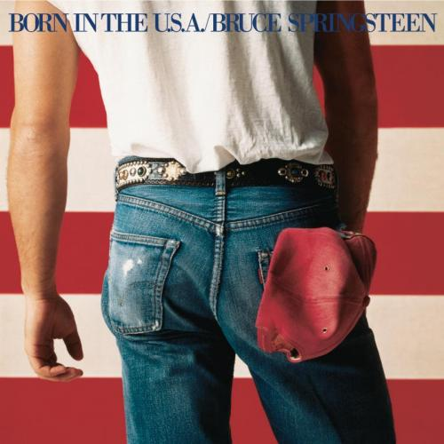 Born in the U.S.A. - Glory Days