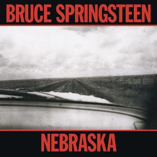 Nebraska - Nebraska