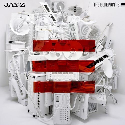 The Blueprint 3 - Empire State Of Mind