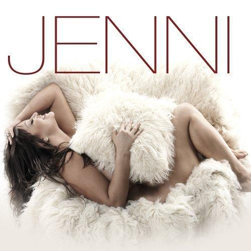 Jenni - Trono caido