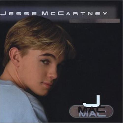 JMac - Beautiful Soul
