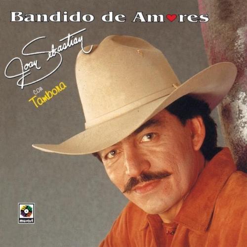 Bandido de amores - Sangoloteadito