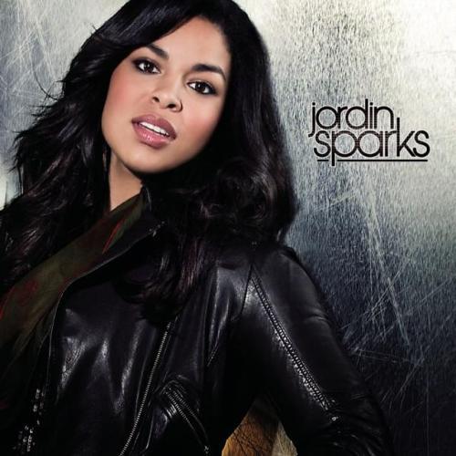 Jordin Sparks - No air
