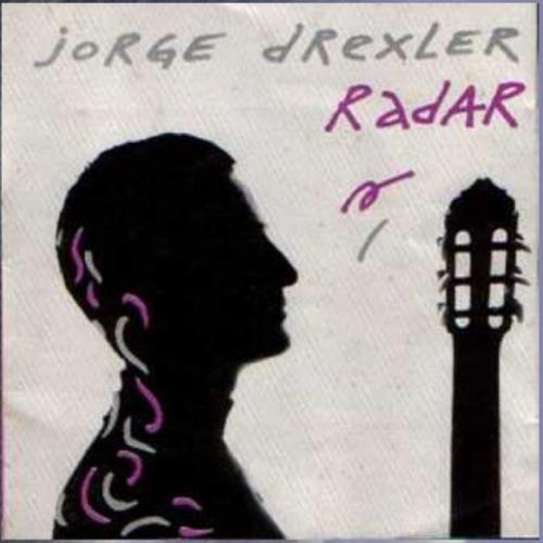 Radar - Gégé