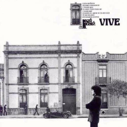 Vive - Vive