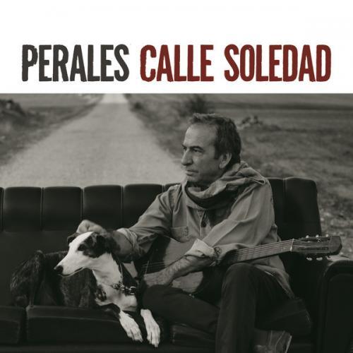 Calle Soledad - El invierno