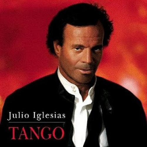 Tango - A media luz