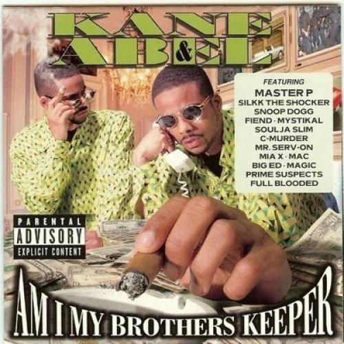Ghetto Day Letralyrics Kane Abel Musicacom