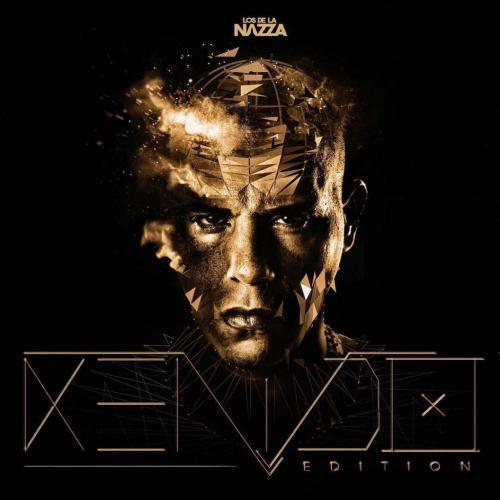 Imperio Nazza: Kendo Edition - Que Se Muevan