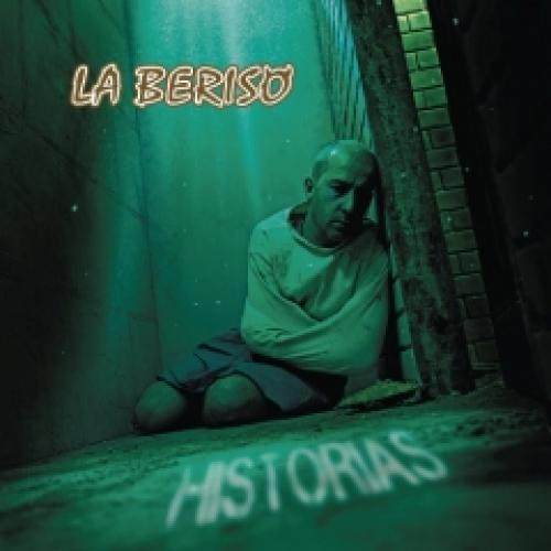Historias - Resistir