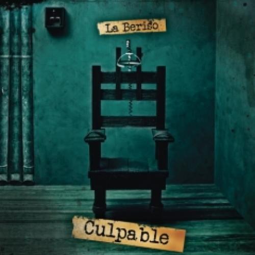 Culpable - Un Error