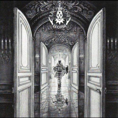 Elodia - Am Ende Der Stille