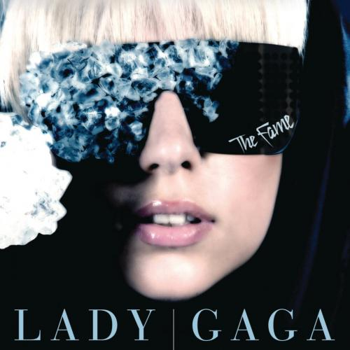 The Fame - Brown Eyes