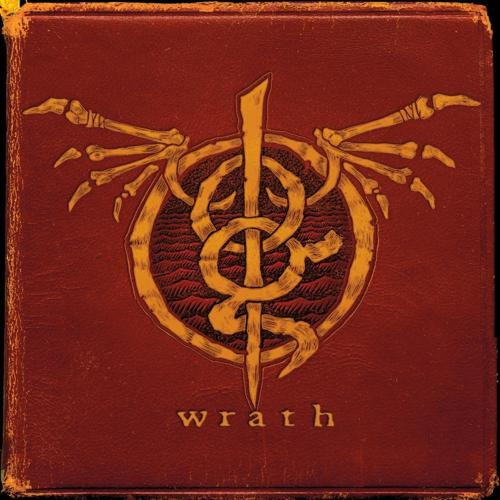 Wrath  - Broken Hands