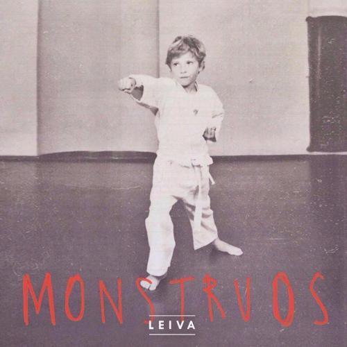 Monstruos  - Dejándose Caer