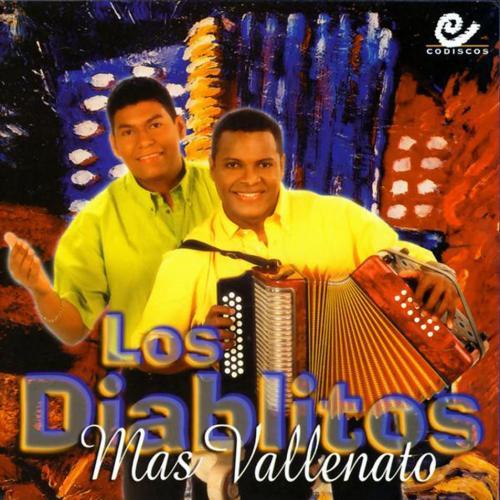 Más vallenato - Cuando casi te olvidaba