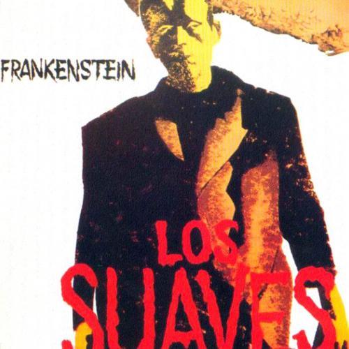 Frankenstein - A Caín