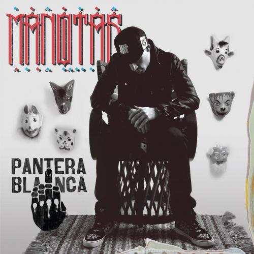 Pantera Blanca - Family Business