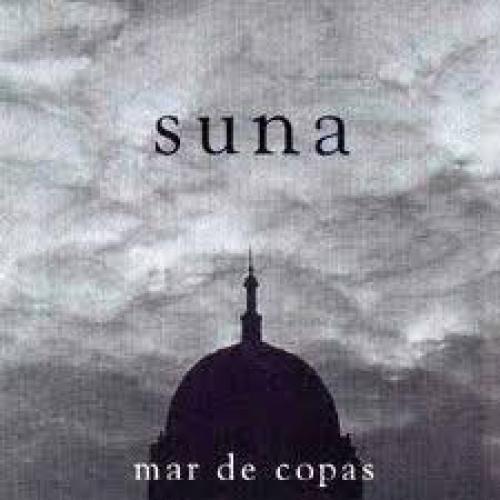 Suna - Samba