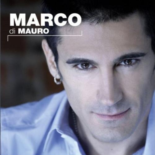 Nada De Nada Letra Marco Di Mauro Musica Com