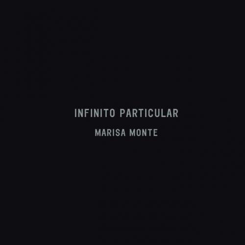 Infinito Particular - Aconteceu