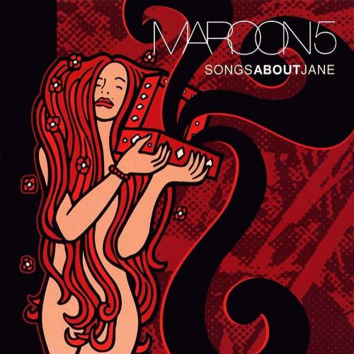 Songs About Jane - Harder To Breathe