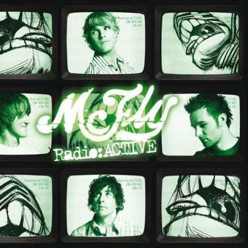 Radio:ACTIVE - Smile